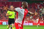 Girrona FC - UD Almería 804.jpg