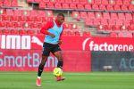Girrona FC - UD Almería 8.jpg