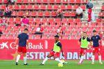 Girrona FC - UD Almería 34.jpg