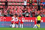 Girrona FC - UD Almería 286.jpg