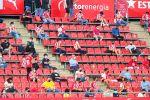 Girrona FC - UD Almería 68.jpg