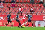 Girrona FC - UD Almería 407.jpg