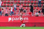 Girrona FC - UD Almería 139.jpg