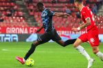Girrona FC - UD Almería 654.jpg