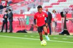 Girrona FC - UD Almería 10.jpg