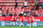 Girrona FC - UD Almería 275.jpg