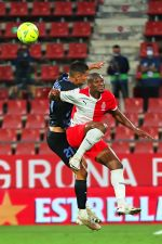 Girrona FC - UD Almería 583.jpg