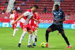 Girrona FC - UD Almería 423.jpg