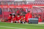 Girrona FC - UD Almería 2.jpg