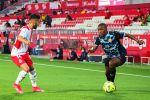 Girrona FC - UD Almería 437.jpg