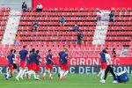 Girrona FC - UD Almería 7.jpg