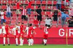 Girrona FC - UD Almería 185.jpg