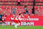 Girrona FC - UD Almería 117.jpg