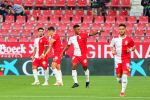 Girrona FC - UD Almería 204.jpg