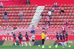 Girrona FC - UD Almería 6.jpg