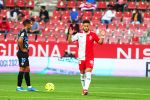 Girrona FC - UD Almería 344.jpg