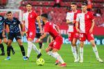 Girrona FC - UD Almería 452.jpg