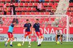 Girrona FC - UD Almería 31.jpg