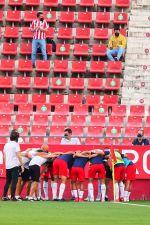Girrona FC - UD Almería 49.jpg