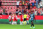 Girrona FC - UD Almería 290.jpg