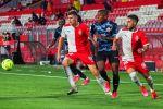 Girrona FC - UD Almería 642.jpg