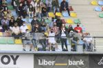 santa-Real Madrid_16.jpg