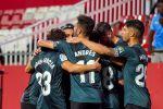 Girrona FC - Rayo 483.jpg