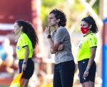20210627 VCF FEMENINO - REAL SOCIEDAD 16.jpg