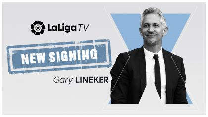 www.laliga.com