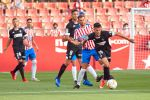Girona FC - SD Amorebieta15979.jpg