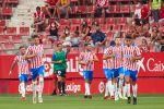 Girona FC - SD Amorebieta16539.jpg