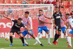 Girona FC - SD Amorebieta16384.jpg