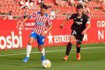 Girona FC - SD Amorebieta16068.jpg