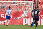 Girona FC - SD Amorebieta16387.jpg
