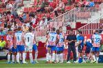 Girona FC - SD Amorebieta16289.jpg