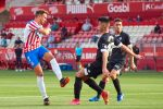 Girona FC - SD Amorebieta16143.jpg