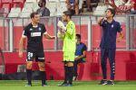 Girona FC - SD Amorebieta16701.jpg