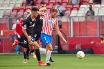 Girona FC - SD Amorebieta16403.jpg