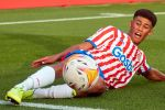 Girona FC - SD Amorebieta16209.jpg