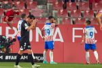 Girona FC - SD Amorebieta16756.jpg