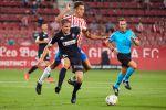 Girona FC - SD Amorebieta16662.jpg