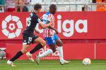 Girona FC - SD Amorebieta16395.jpg