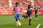 Girona FC - SD Amorebieta16129.jpg