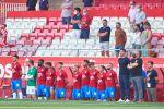 Girona FC - SD Amorebieta15963.jpg