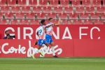Girona FC - SD Amorebieta16505.jpg