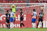 Girona FC - SD Amorebieta16593.jpg