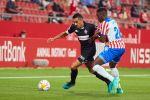 Girona FC - SD Amorebieta16614.jpg
