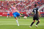Girona FC - SD Amorebieta16245.jpg