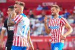 Girona FC - SD Amorebieta16020.jpg