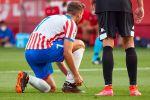 Girona FC - SD Amorebieta16414.jpg